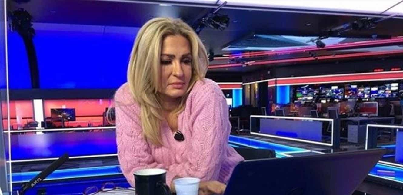 """الإمارات ترد وتكشف تفاصيل ما حدث لـ """"نجوى قاسم"""" بعد شكوك واسعة صاحبت وفاتها المفاجئة"""