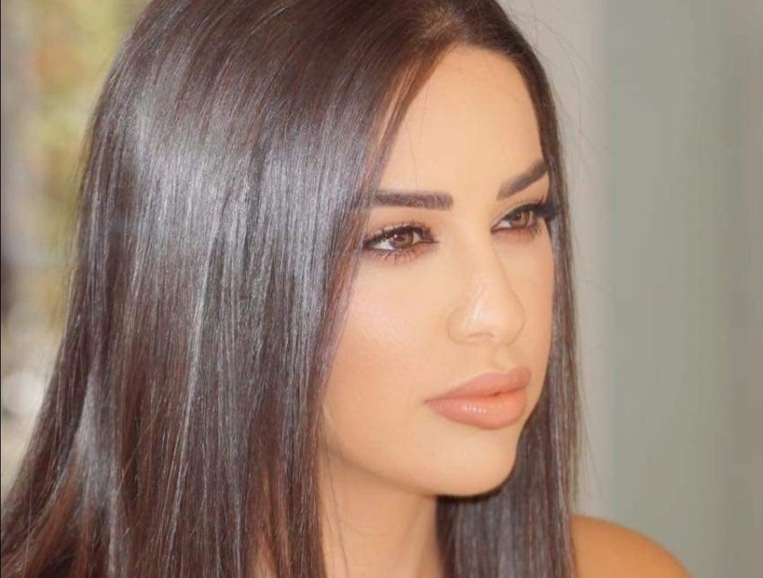 بعد نانسي عجرم.. فنانة لبنانية شهيرة تتعرض مع ابنها للسرقة وهذا ما حصل لحظة محاصرتها