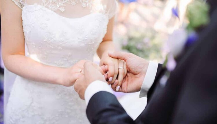 عروسيين