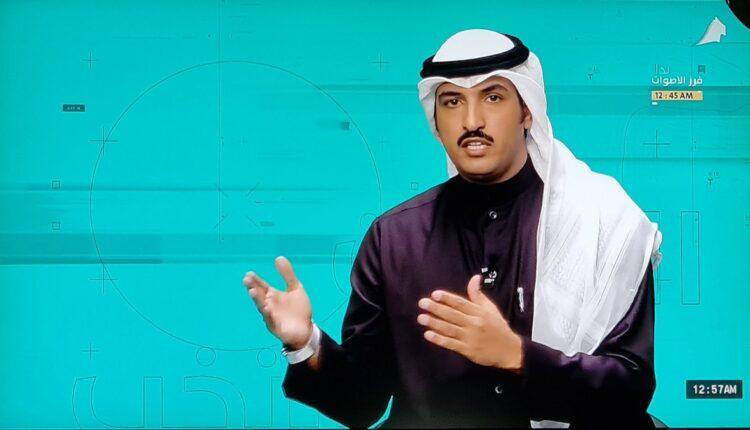 أحمد الوهيدة