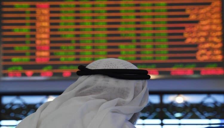 الاقتصاد في الامارات
