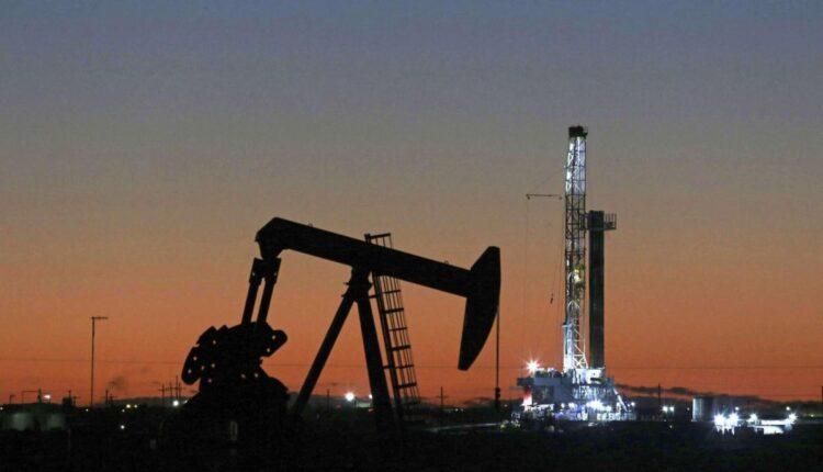 النفط في قطر