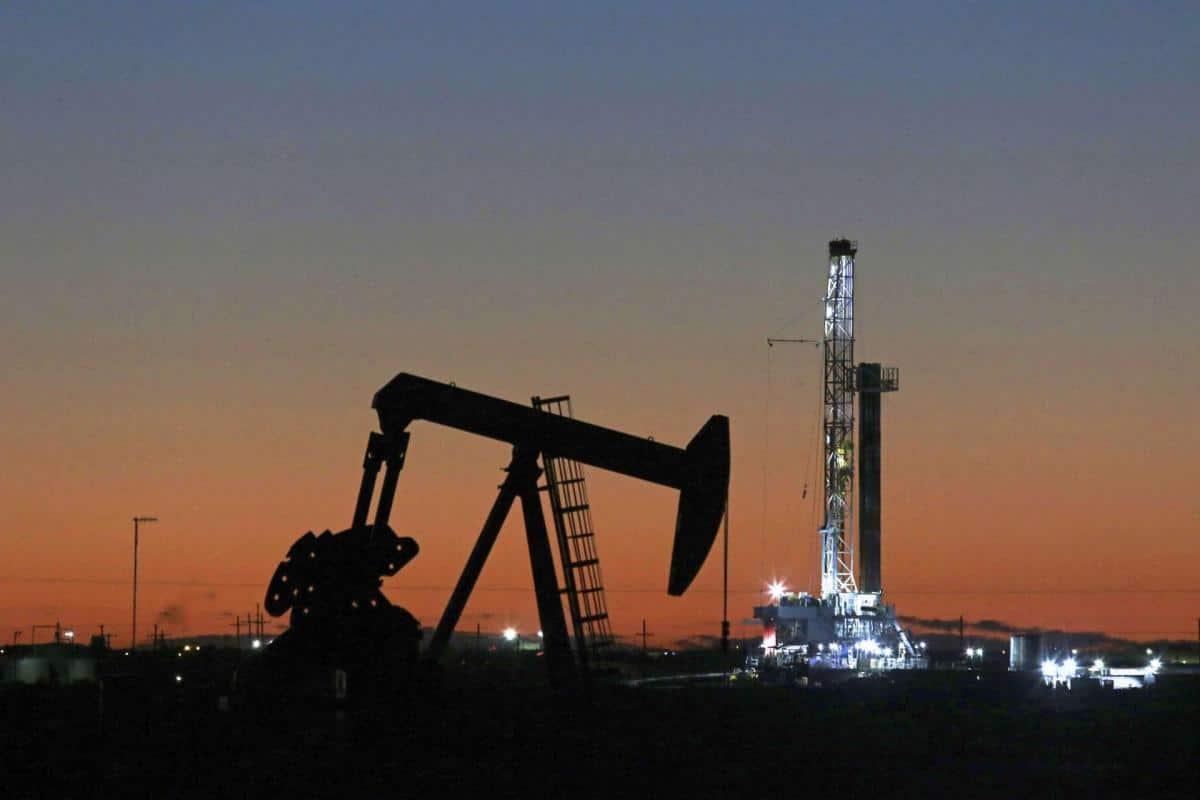 حددت سعر البيع عند هذا الرقم.. قطر تتحول إلى التسعير الآجل لمبيعات النفط الخام