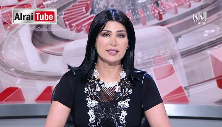 سميرة عبدالله