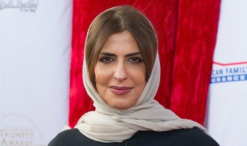 """هل تم تصفية الأميرة بسمة بنت سعود داخل المعتقل؟.. مقربون منها:لا نعرف إن كانت حية أم ميتة"""""""