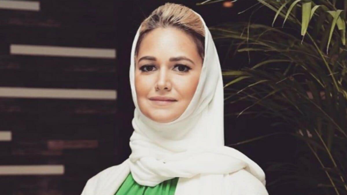 الجوهرة بنت طلال بن عبد العزيز