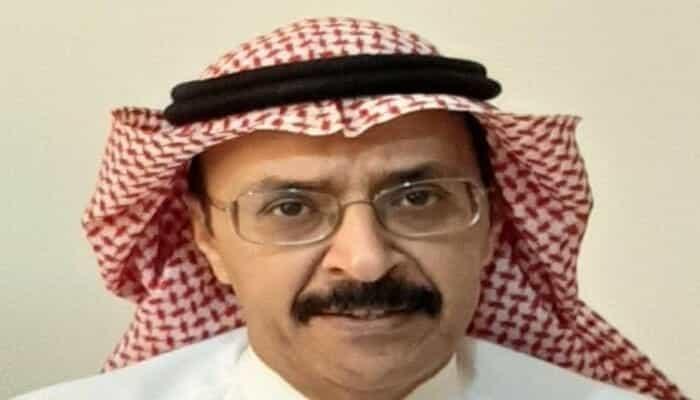 عادل بن فهد العثمان