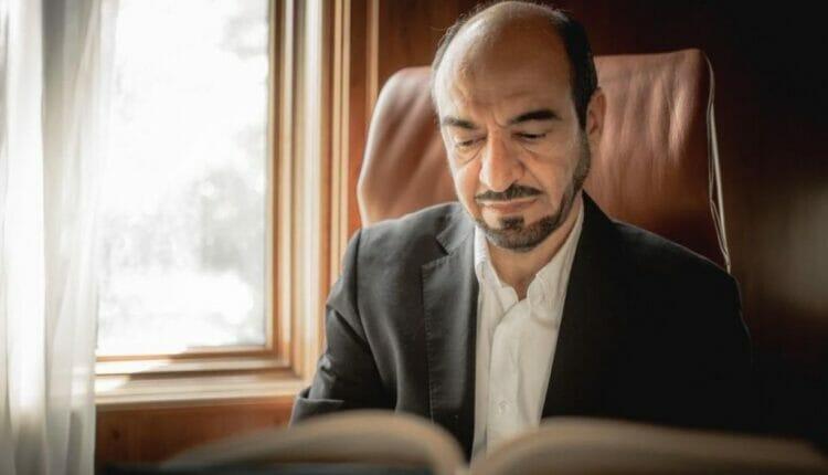 فشل محاولة سعد الجبري استرداد أمواله في كندا
