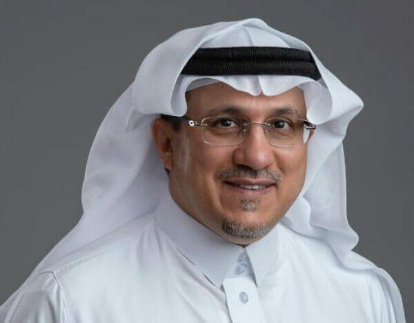 أحمد الخليفي