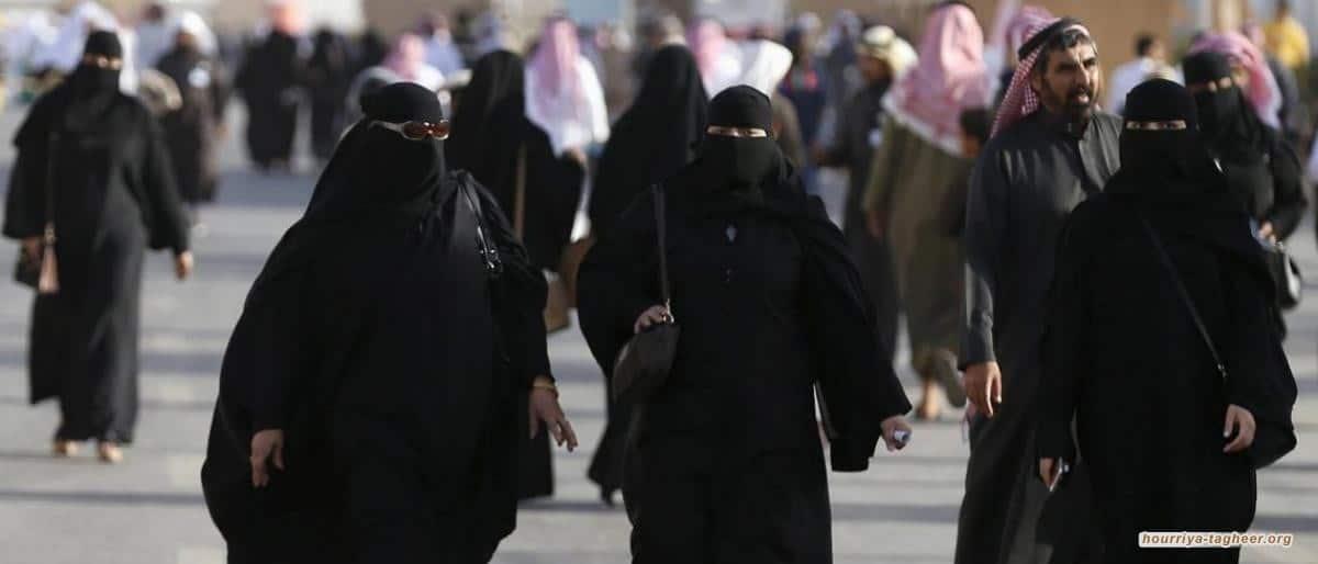 """شاهد فيديو التحرش """"المقزز"""" بفتاة داخل سيارتها في السعودية والذي أثار ضجةً واسعة!"""