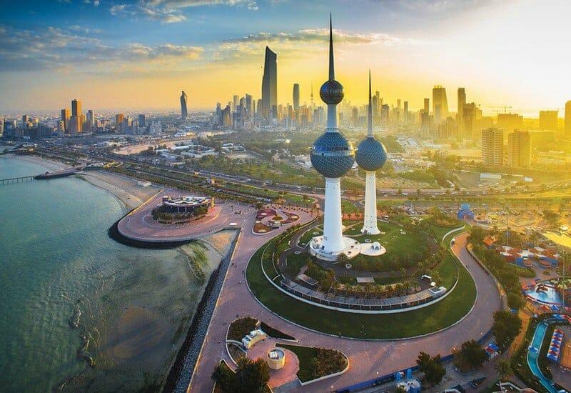 الكويت على مشارف هاوية اقتصادية