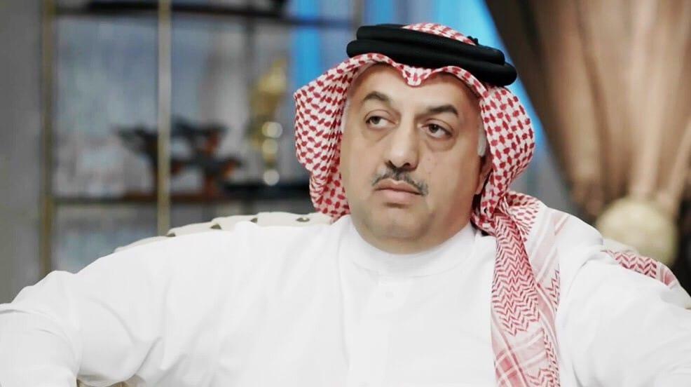 """كلمة وزير الدفاع القطري قضت مضاجع قادة الحصار فأطلقوا """"برميل البحرين"""" ووزير خارجية السيسي للرد عليه"""