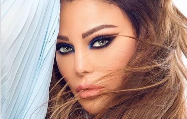 زوج هيفاء وهبي يخونها مع صديقتها الإعلامية المقرّبة .. كيف ستنتقم منه؟!