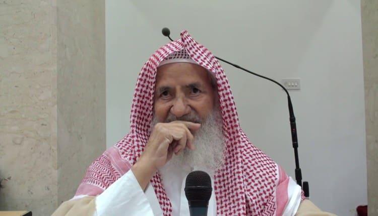 عبدالرحمن عبدالخالق