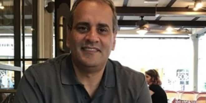 """كاتب أردني سلمت من لسانه الإمارات فقط يتطاول على ملك الأردن: """"نهب الموازنة ليبني قصرا وأفلس الخزينة"""""""
