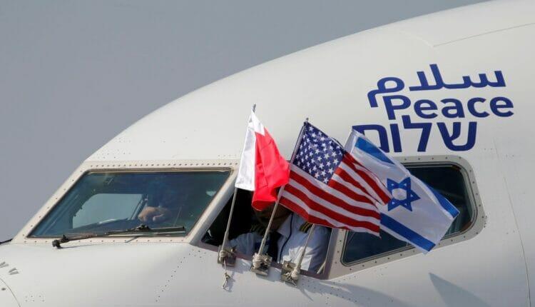 أصدقاء إسرائيل