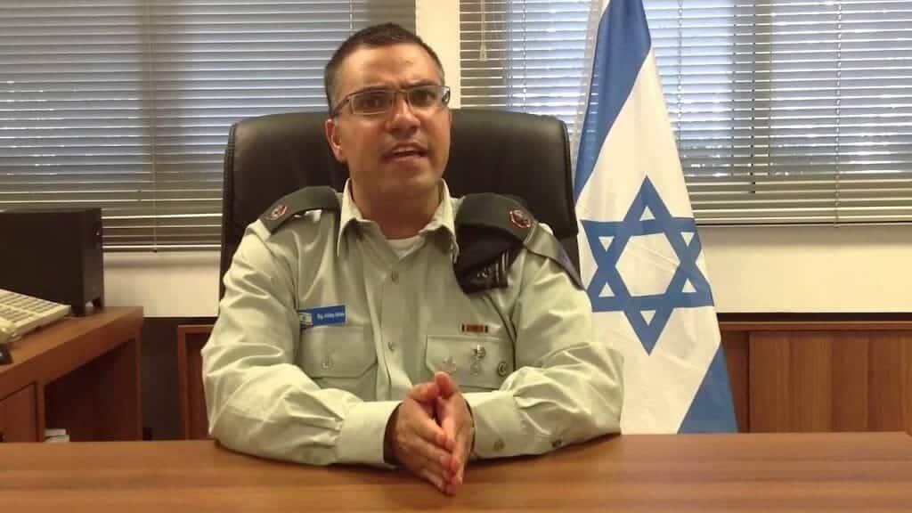 """بعد أن صوروا المقاومين الفلسطينيين بالإرهابيين.. أفيخاي أدرعي يشيد بتحالف """"ابن سلمان"""" لمكافحة الإرهاب"""
