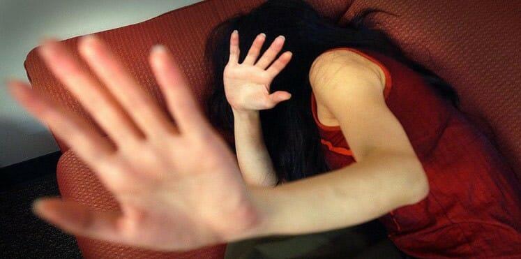 اغتصاب فتاة في إمارة رأس الخيمة في الإمارات