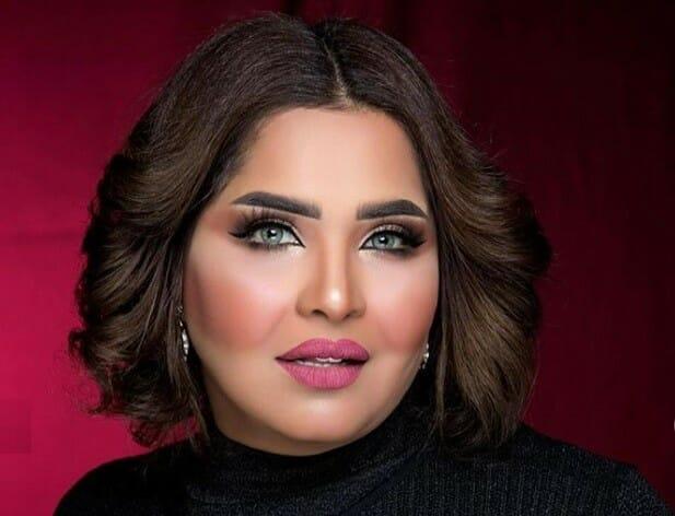 الاعلامي الكويتي عبدالله الطليحي يكشف كيف نشرت هيا الشعيبي الفيديو الإباحي على سناب شات
