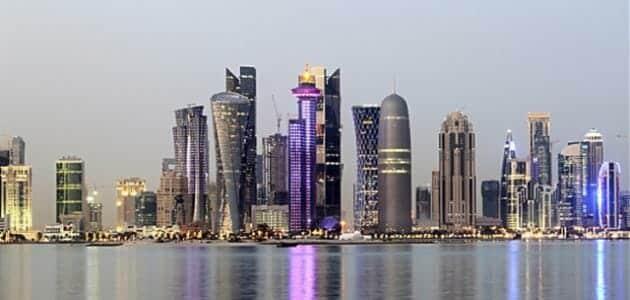 الدوحة - عقارات قطر