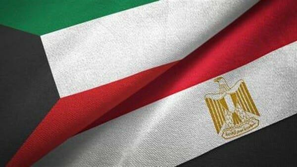 الكويت غاضبة وتستدعي السفير المصري
