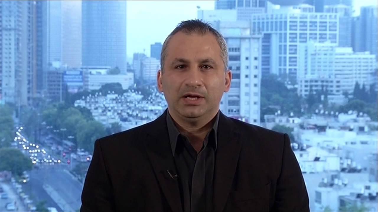 إيدي كوهين مستشار نتنياهو يلمز الكويت