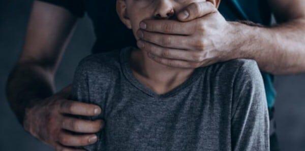 تحذيرات من حالات اغتصاب الاطفال من اقاربهم في الجزائر