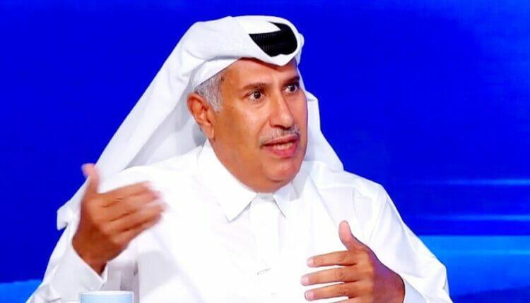 حمد بن جاسم يغرد عن ذكرى حصار قطر