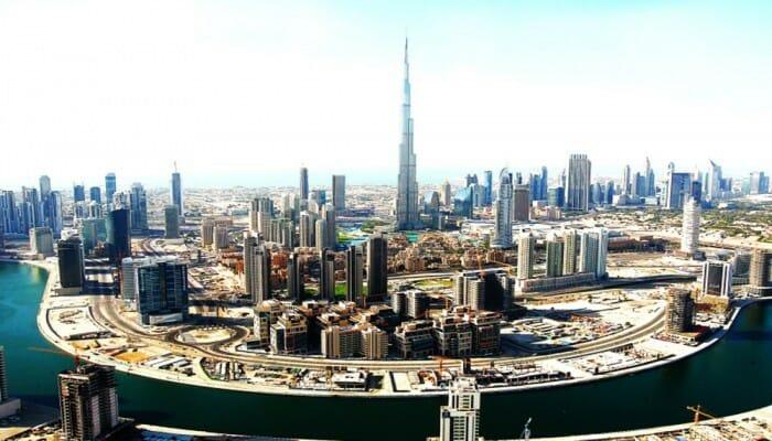 ستاندرد آند بورز تؤكد أن اقتصاد دبي لن يعود لمستوياته السابقة قبل 2023