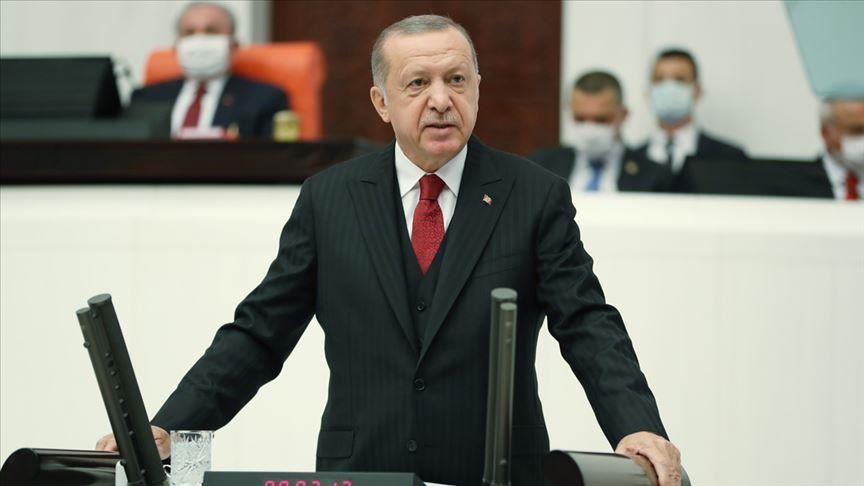 """""""بغداد بوست"""" منصة إخبارية تطعن """"أردوغان"""" في الظهر من قلب إسطنبول.. هذا ما كشفته المخابرات التركية عن """"السامرائي"""""""