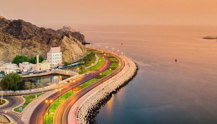 سلطنة عمان الأولى في الشرق الأوسط بمؤشر المعيشة المستدامة للمغتربين