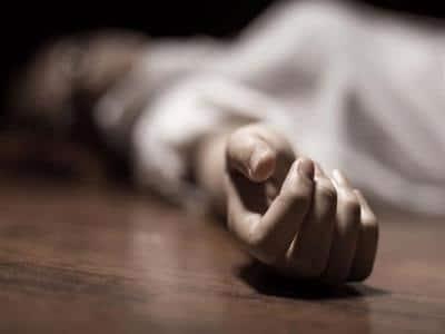 شاب يقتل شقيقته طعناً في إربد