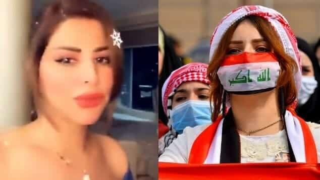 شمس الكويتية تهنئ العراقيين باليوم الوطني وتتنمى أن يتحرر العراق من الخونة
