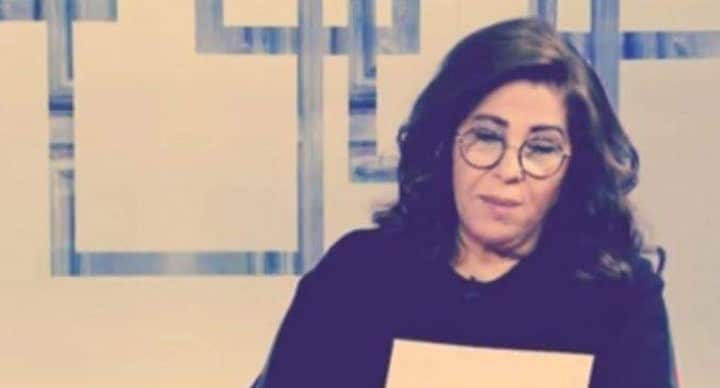 ليلى عبداللطيف