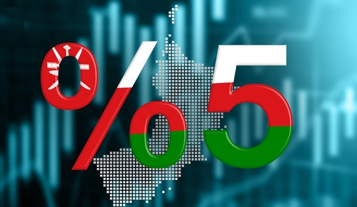 محلل اقتصادي عماني يعتبر ان ضريبة القيمة المضافة غير عادلة