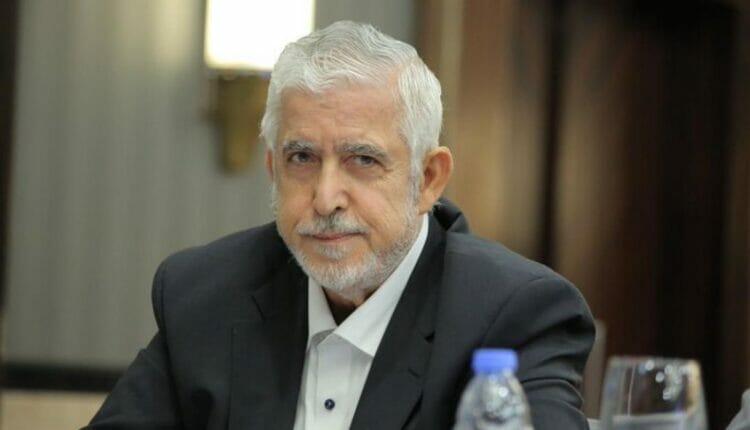 محمد الخضري