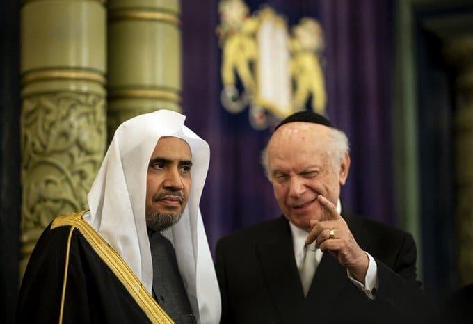 محمد العيسى عضوا في هيئة كبار العلماء والمفتي القادم للمملكة