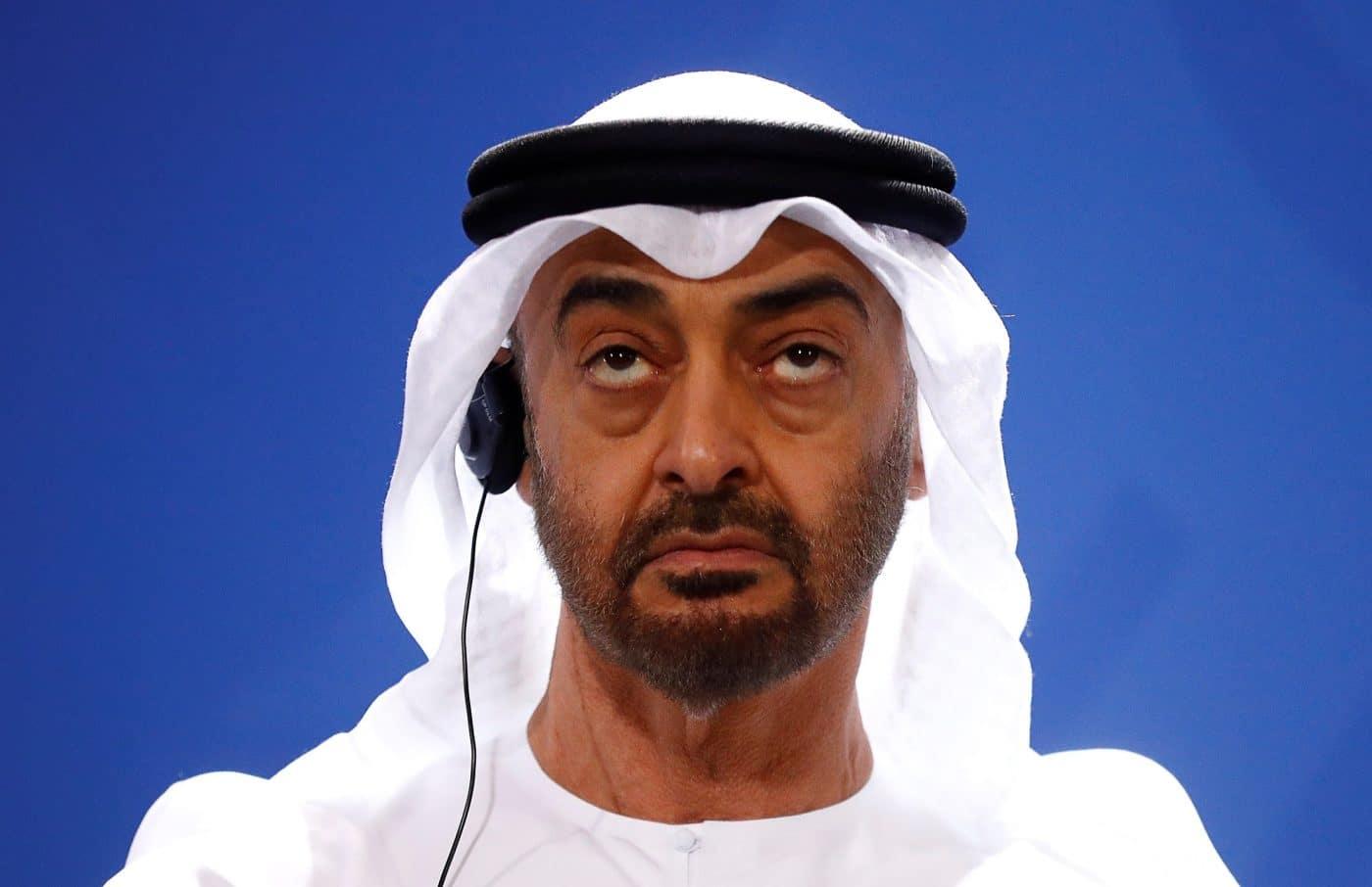 من حصار قطر إلى مقتل خاشقجي.. هكذا دمر ابن زايد السعودية وأغرق ابن سلمان في بحر الدم
