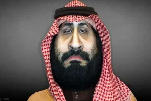 بينما اقتصاد المملكة ينهار.. ابن سلمان مشغول بشراء نادي إنجليزي بمبلغ خيالي ولا عزاء للمواطن