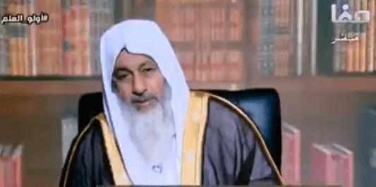 مصطفى العدوي