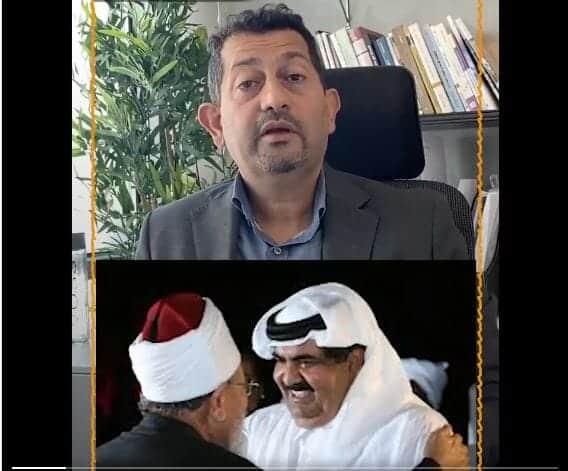 ياسر أبو هلالة
