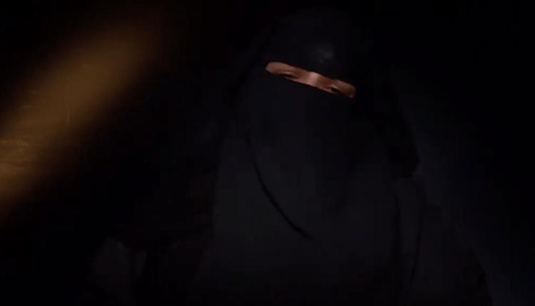 تعذيب النساء في سجون الإمارات
