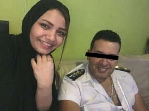 فيديوهات إباحية سيدة كفر الشيخ دعارة الإمارات