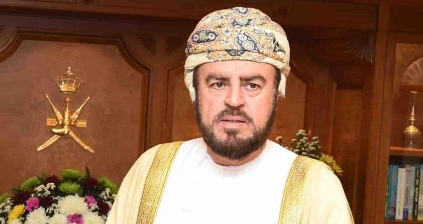 أسعد بن طارق