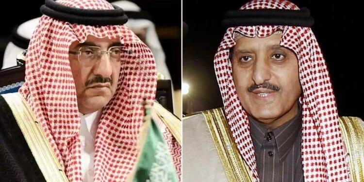 """أمر خطير يحدث في السعودية .. هل تخلّص """"ابن سلمان"""" وسمّم أهم معتقل من آل سعود في سجونه؟!"""