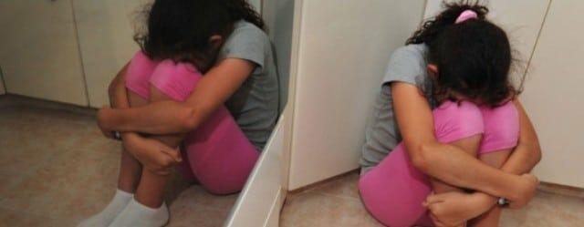 اغتصاب طفلة يتيمة في العراق سليمان البريم