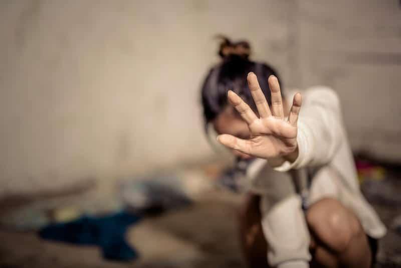 الإمارات تلغي مادة قانونية تخفف الأحكام في جرائم الشرف قانون العقوبات