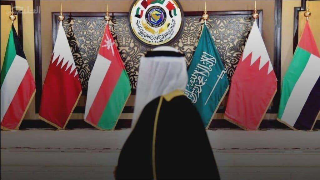 تطورات جديدة في الأزمة الخليجية.. بيان عاجل من واشنطن والكويت حول الأمر وهذا ما جاء فيه