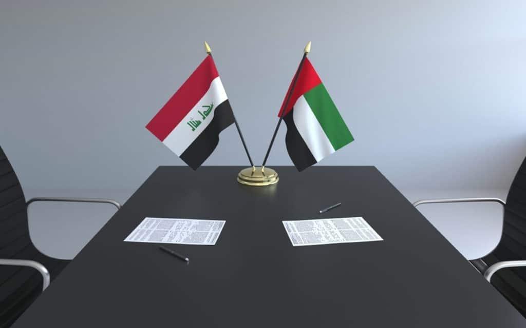 """مسؤول عراقي يمسح الأرض في عيال زايد ويكشف تفاصيل """"المغريات"""" التي قدموها مقابل قطع العلاقات مع قطر!"""