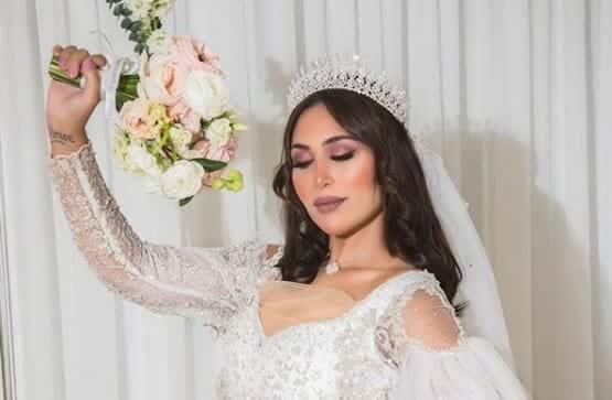 الفاشینیستا الكویتیة الدكتورة خلود تغيظ مشاهير الخليج الذين فضحهم سناب شات